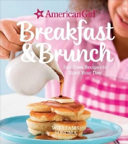 Breakfast and Brunch (Hardcover)