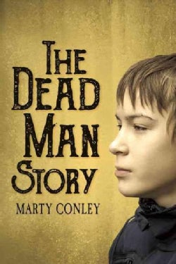 The Dead Man Story (Paperback)