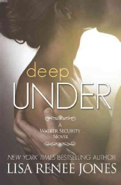 Deep Under (Paperback)
