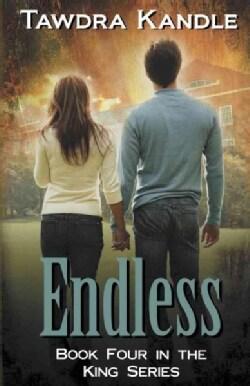 Endless (Paperback)