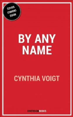 By Any Name (Paperback)