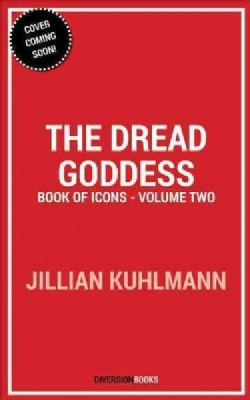 The Dread Goddess (Paperback)