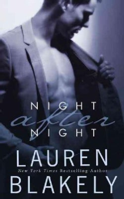 Night After Night (Paperback)