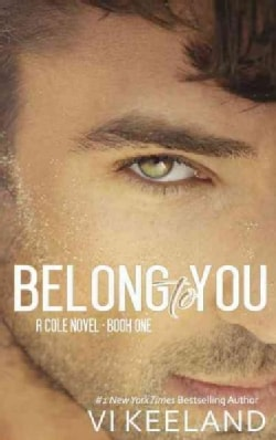 Belong to You (Paperback)
