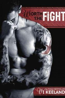 Worth the Fight (Paperback)