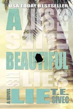 A Beautiful Lie (Paperback)