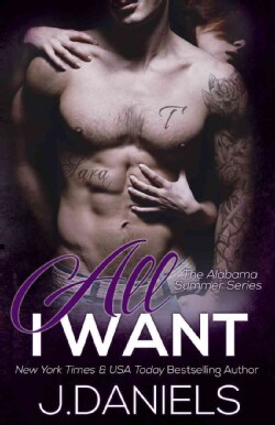 All I Want (Paperback)