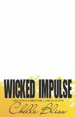 Wicked Impulse (Paperback)