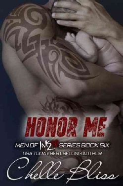 Honor Me (Paperback)