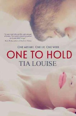 One to Hold (Paperback)