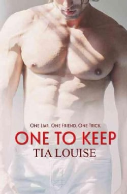 One to Keep (Paperback)