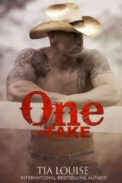 One to Take (Paperback)