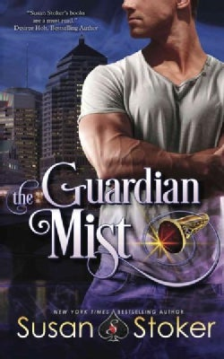 The Guardian Mist (Paperback)