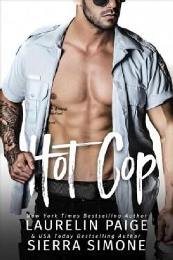 Hot Cop (Paperback)