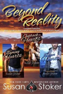 Beyond Reality Collection (Paperback)