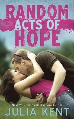Random Acts of Hope (Paperback)