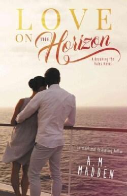 Love on the Horizon (Paperback)