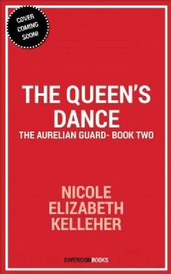 The Queen's Dance (Paperback)