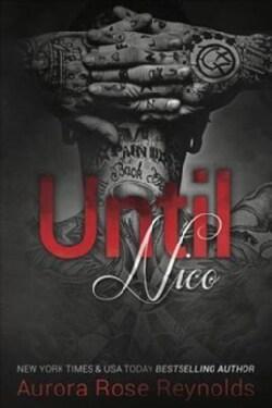 Until Nico (Paperback)