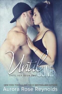 Until June (Paperback)