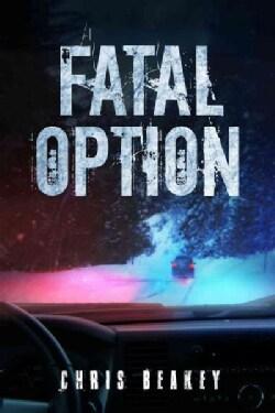 Fatal Option (Hardcover)