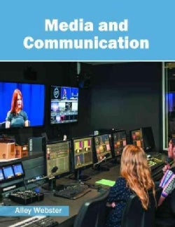 Media and Communication (Hardcover)