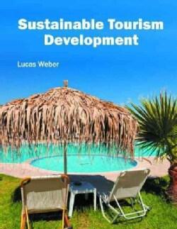 Sustainable Tourism Development (Hardcover)
