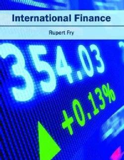 International Finance (Hardcover)