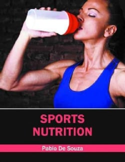 Sports Nutrition (Hardcover)