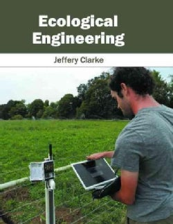 Ecological Engineering (Hardcover)