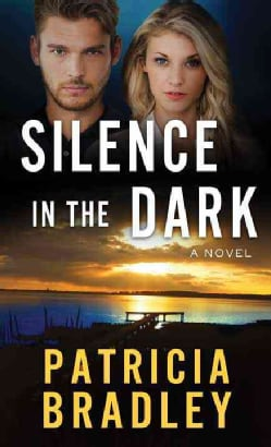 Silence in the Dark (Hardcover)