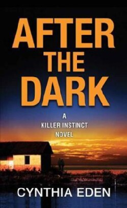 After the Dark (Hardcover)