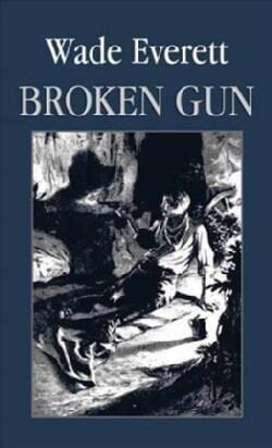 Broken Gun (Hardcover)