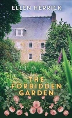The Forbidden Garden (Hardcover)