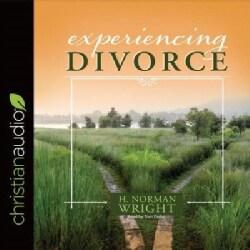 Experiencing Divorce (CD-Audio)