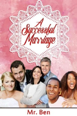 A Successful Marriage (Paperback)