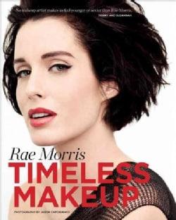Timeless Makeup (Paperback)