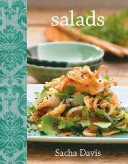 Salads (Hardcover)