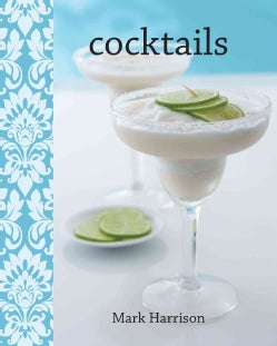 Cocktails (Hardcover)