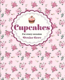 Cupcakes: For Every Occasion (Hardcover)