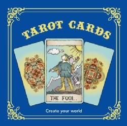 Tarot Cards (Paperback)