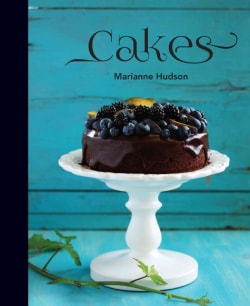 Cakes (Hardcover)