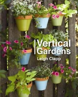 Vertical Gardens (Hardcover)
