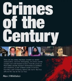 Crimes That Changed the World (Paperback)