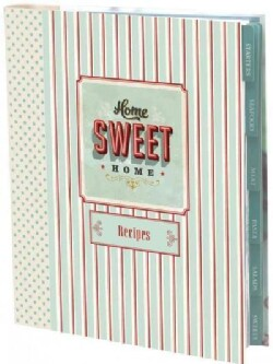 Home Sweet Home (Hardcover)