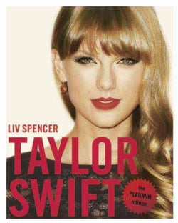 Taylor Swift: The Platinum Edition (Paperback)
