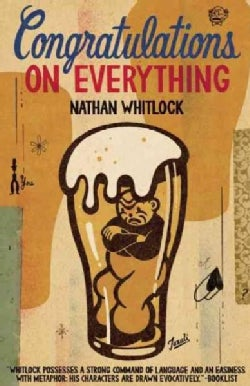 Congratulations on Everything (Paperback)