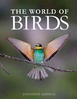 The World of Birds (Hardcover)