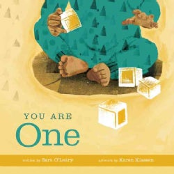 You Are One (Hardcover)