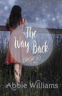 The Way Back (Paperback)